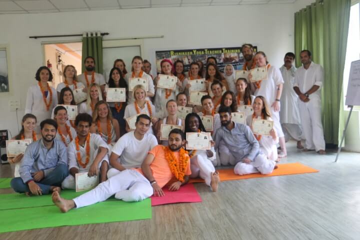 500-hour-yoga-teacher-training in india